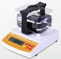 Furniture , Wood Density Tester