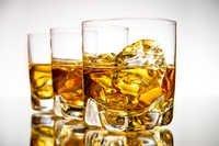 Liquor Testing Laboratory