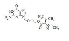 Valcyclovir  Impurity-D