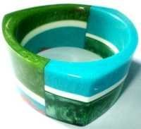 Chemical-Bangle-2