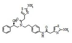 Mirabegron Impurity- 4