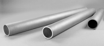 S S Seamless Pipes