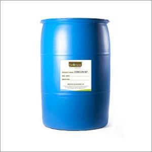 Concrete Admixture, Concrete plasticiser
