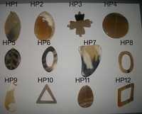 HP1-12