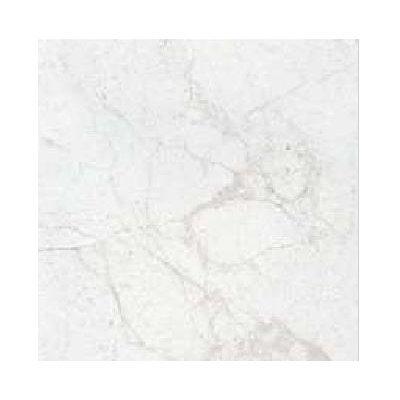 Porcelanasa Kitchen Floor Tiles