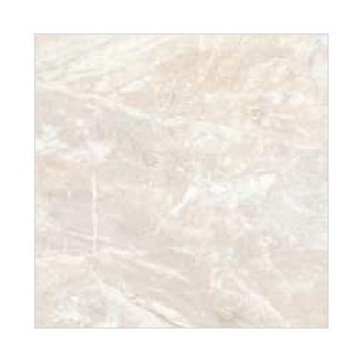 Ivory Porcelain Tiles