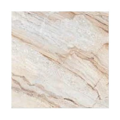 Flooring Porcelain Tiles