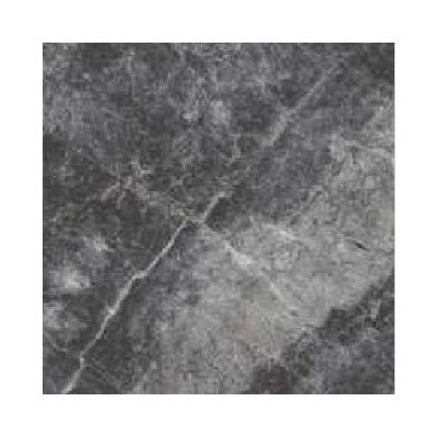 Black Porcelain Tiles