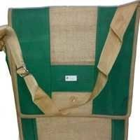 Parmotional bags