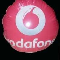 Promotional Ballons