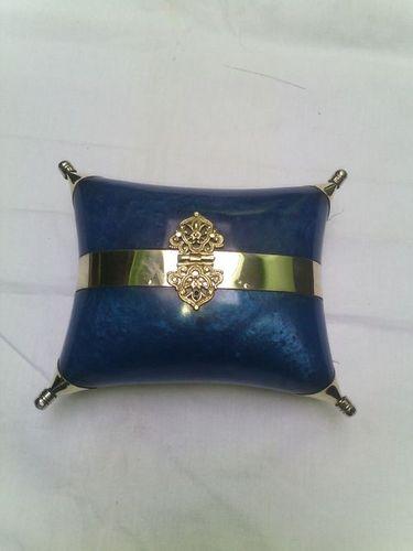 Terracotta Bag