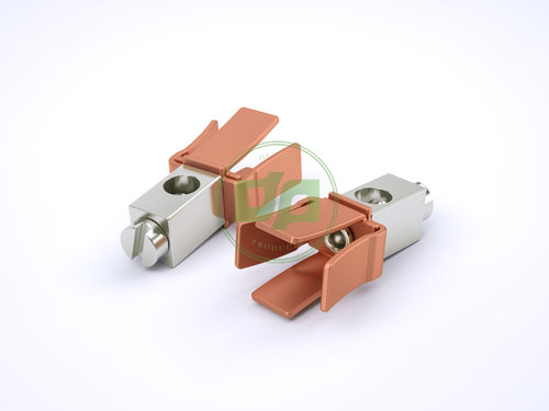 Copper Plug Sockets