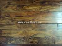 Wildwood Flooring
