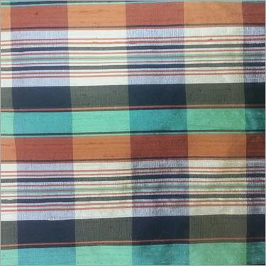 Pure Silk Fabrics