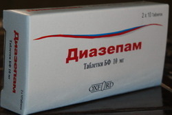 Furazolidona comprimido 100mg