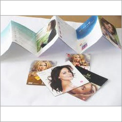 Folding Banner Printing Services