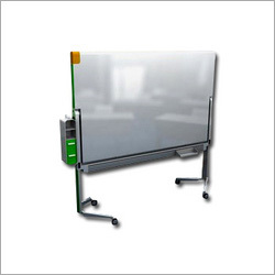 Flex Boards