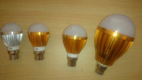 LED Bulb 3,5,7,9 & 12v