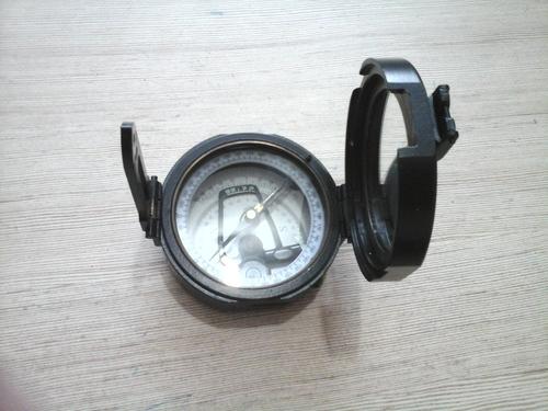 Nautical Compasses