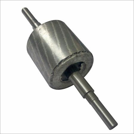 Industrial Pump Shaft