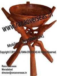 woodenlargebowlwithlargewoodenstand02