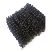 Virgin Steam Processed Deep Wave Hair