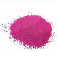 Pink R