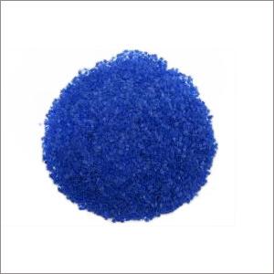 Turquise Blue
