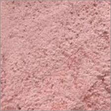Sendha Powder