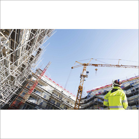 Contractor Risk Insurance