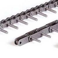 Extended Pin chain