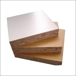 Decorative Laminated Board