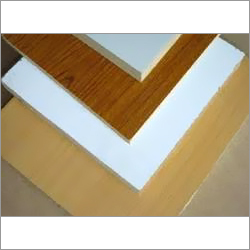Designer Laminated Board