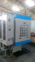 Machine Enclosures