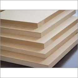 Melamine MDF Manufacturers, Melamine MDF Suppliers & Exporters