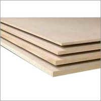 Veneered Boards Mdf