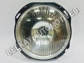 HEAD LIGHT ASSY TATA ACE