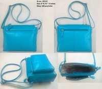 ladies-handbag