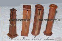 woodenincenseburner12