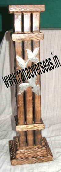 woodenincenseburner13