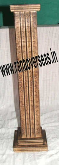 woodenincenseburner14