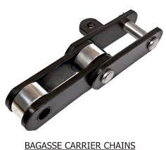 Bagasse Carrier Chain