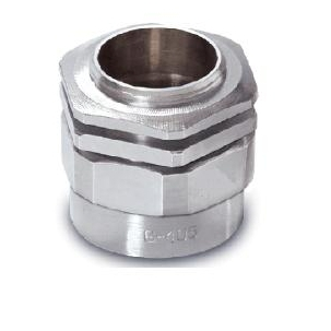 Special G Type Cable Gland