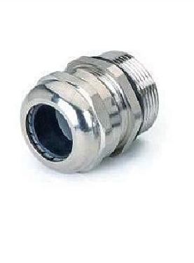 Special U Type Cable Gland