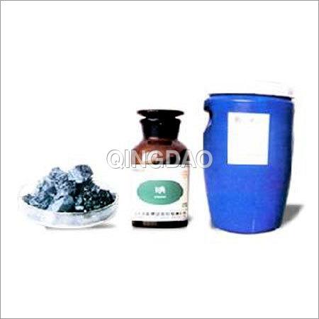 Food Additive Sodium Alginate