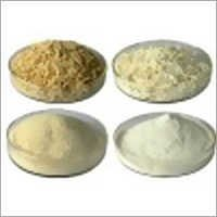 Food Ingredient Sodium alginate