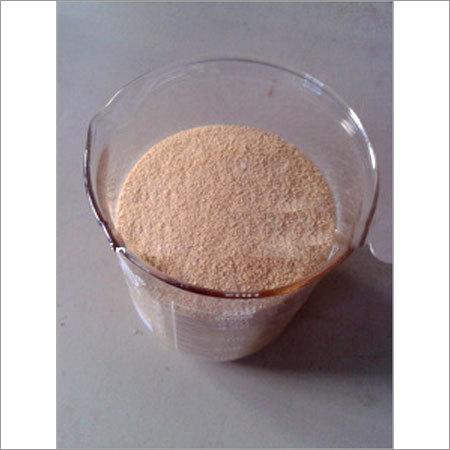 Textile Auxiliary Agent Sodium Alginate