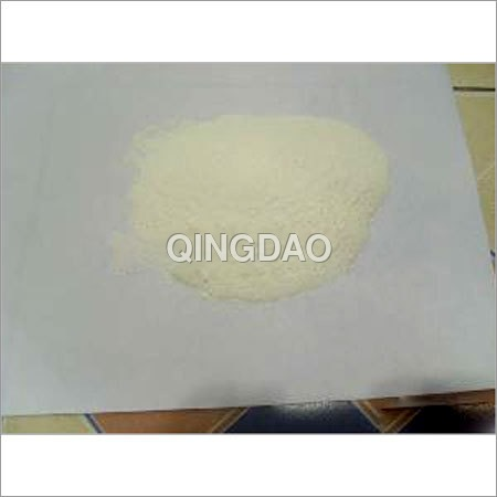 Sodium Alginate Powder for Food Additive