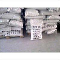 Sodium Alginate Food Additive