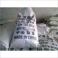 Sodium Alginate Textile Viscocity